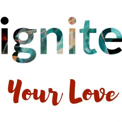 Ignite Your Love image