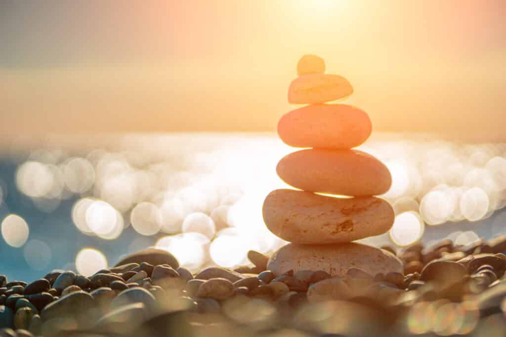 Cindy Powers Prosor Blog image, Your Light Makes A Difference!